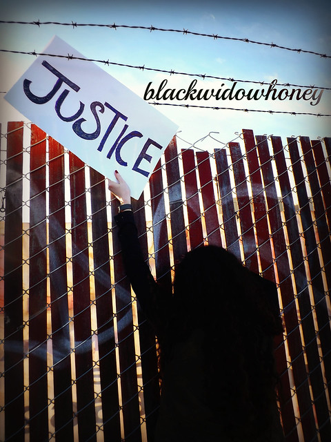 Justice 3.1