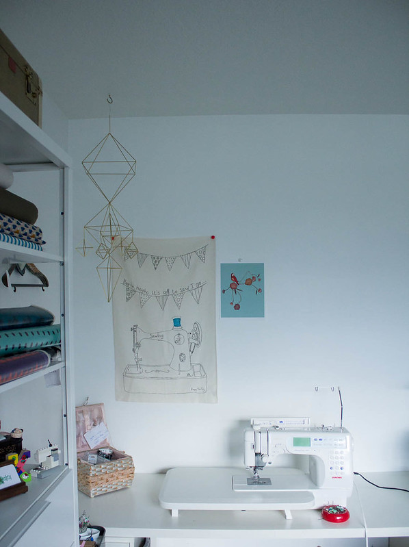 sewing room6 (1 of 1)