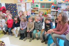 16.04.27 Baby op bezoek in Rikkiklas