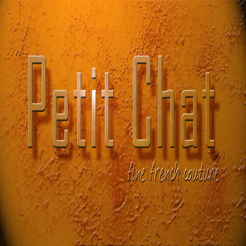 petit-chat's-logo512