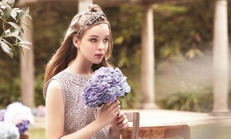 Alexandre-Zouari-Wedding-Ideas_img_885_590