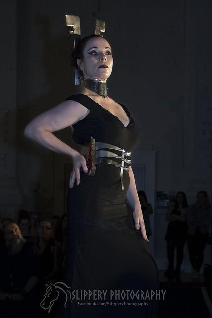 M.A.D Fashion (52)