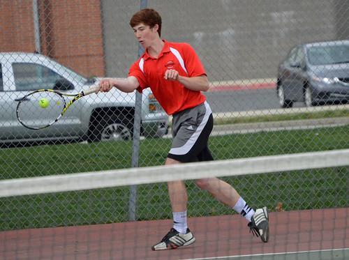 Tennis Axtell 5