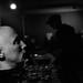 lose ur head by Silvio Naef