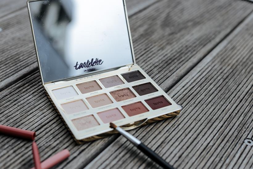Tarte Cosmetics x nakedgloryvera-22