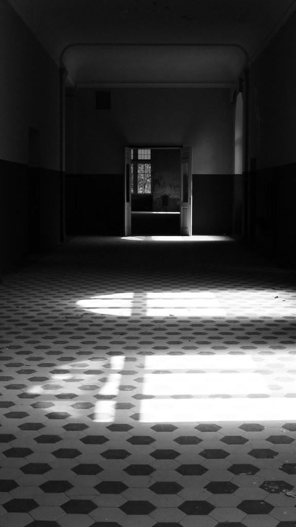 Beelitz-Heilstätten_4_2016-106
