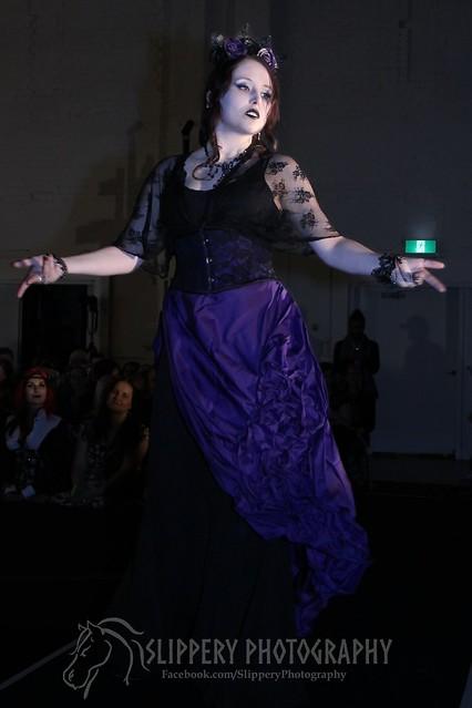 M.A.D Fashion (13)