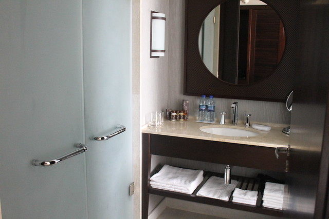 sheraton-banheiro1