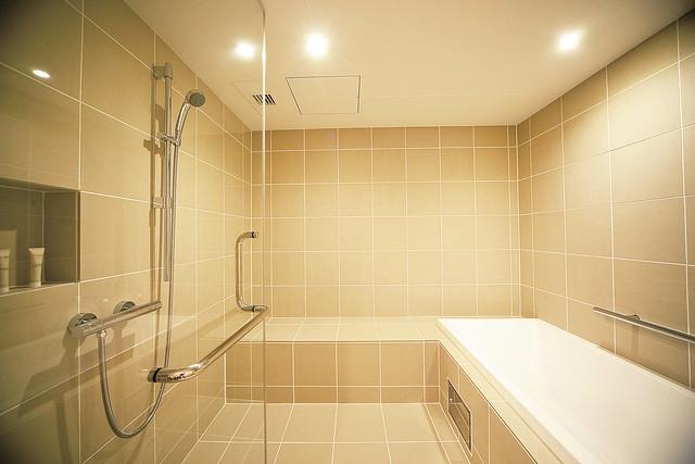 Das Altersgerechte Badezimmer Hamburg040com