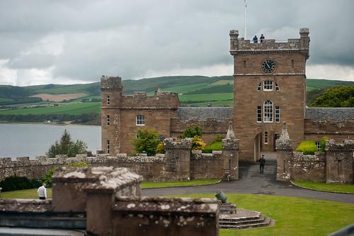 Schotland_0265