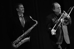 Tardo Hammer Trio | 160107-2130-jikatu