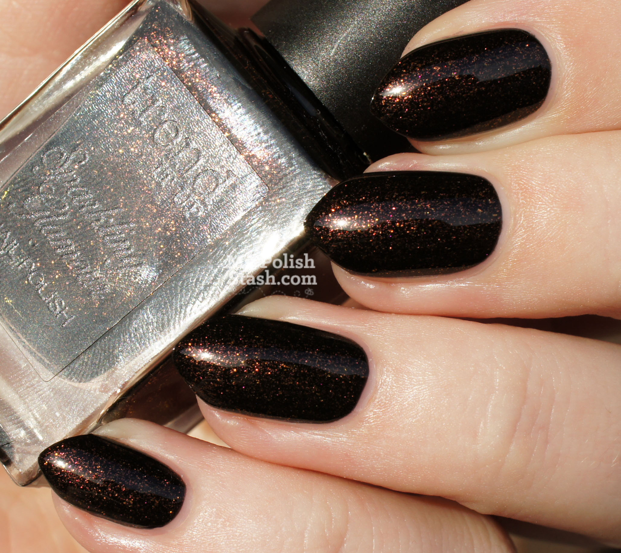 trend-it-up-sparklingg-glamour-050-1