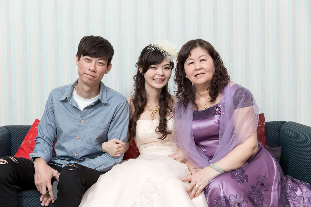 台南婚攝 文定儀式 台糖嘉年華 (38)