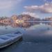 Winter in Egersund-Norway by BjørnP