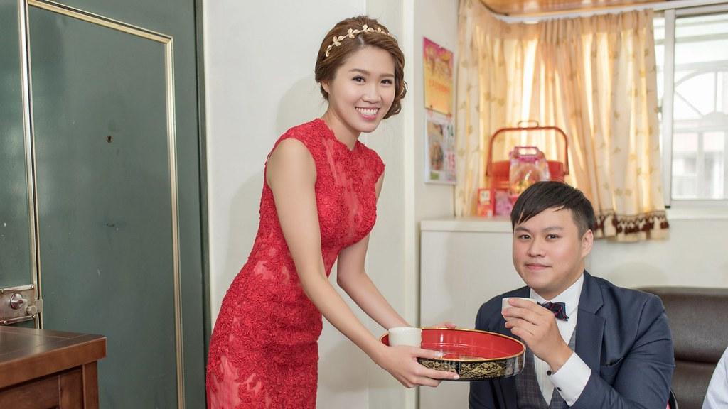 婚攝樂高-婚禮紀錄-018