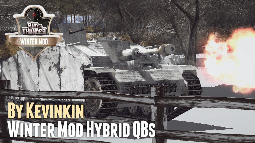 CMRT-Winter-Mod-Hybrid-QBs-Kevinkin6
