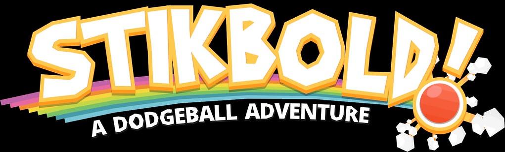 Stikbold! A Dodgeball Adventure on PS4