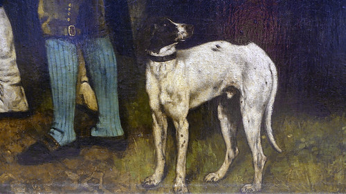 Courbet,_A_Burial_at_Ornans