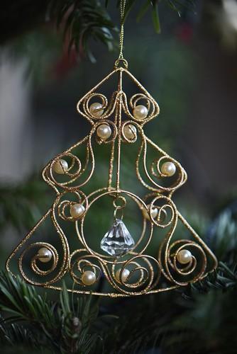 Christmas tree 2 1