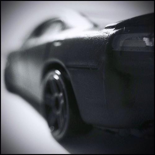 February 3 - Car