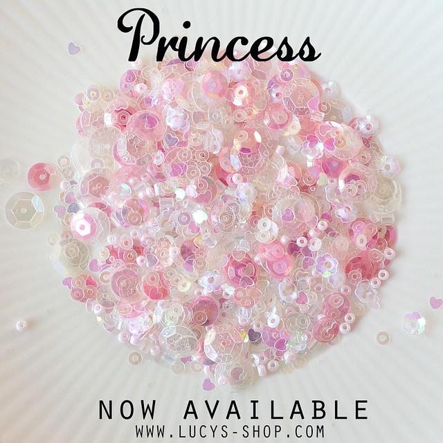 Princess Ann