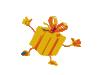 cadeau-jaune