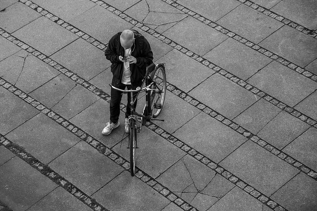 Cycle Chic Copenhagen_30
