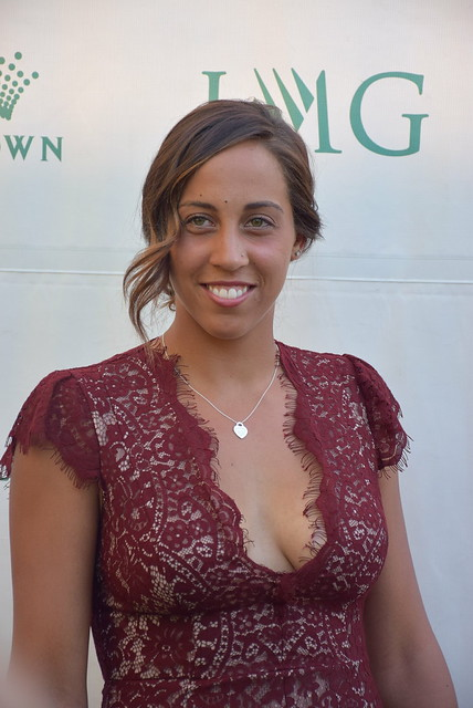 Madison Keys (US)