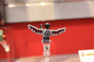 LEGO Marvel 76050 Crossbones' Hazard Heist 6