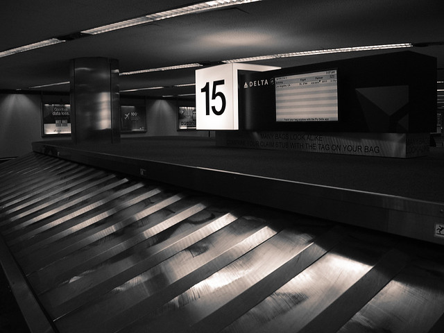 Conveyor Belt 15