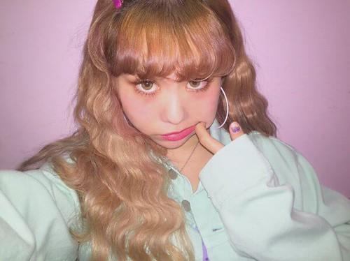 okuhira_tetsuko_unicorn03