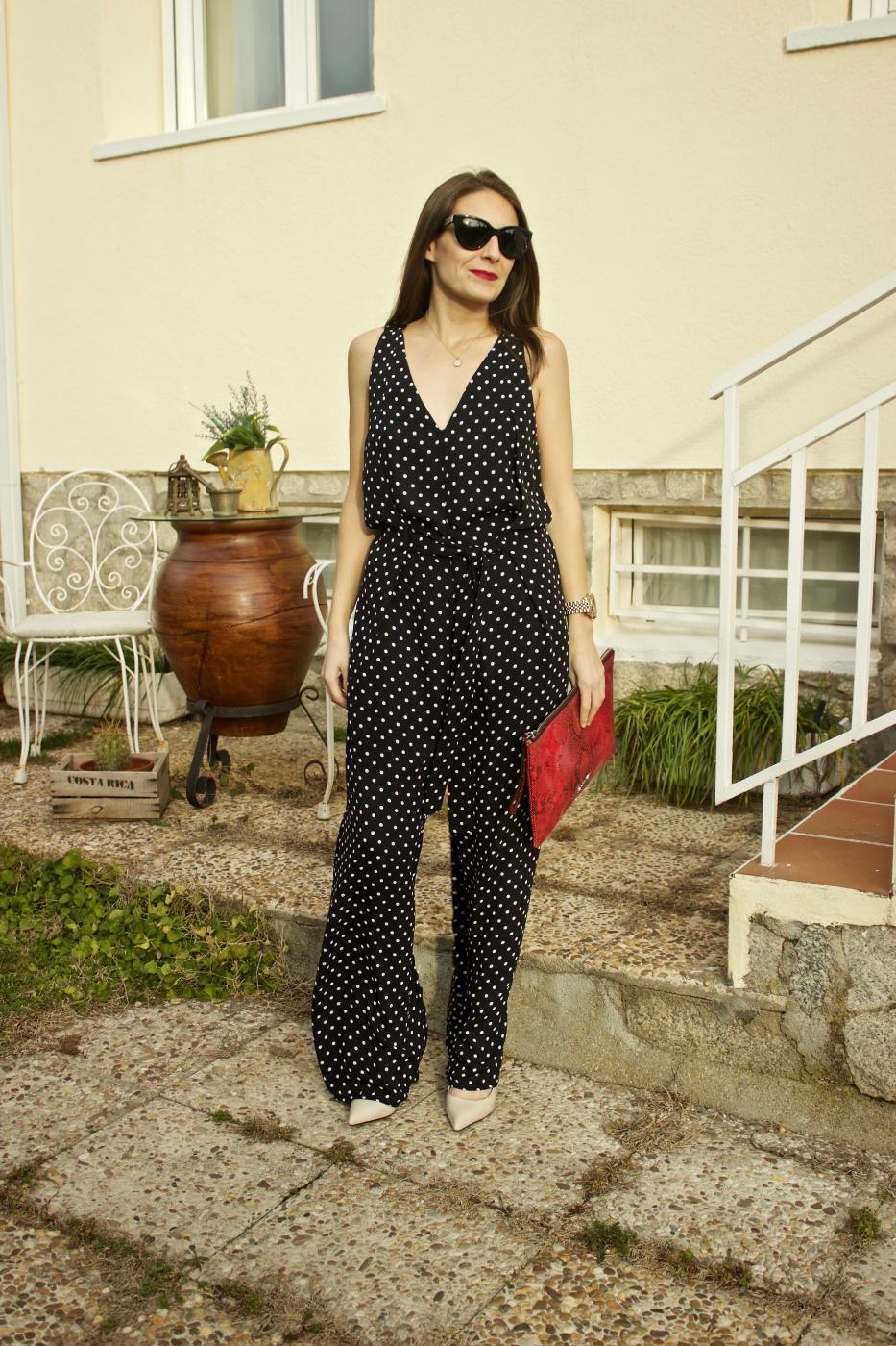 lara-vazquez-madlula-style-streetstyle-look-ootd-fashionblog-jumpsuit-chic