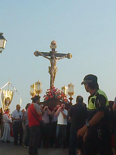 (2013-06-28) - Vía Crucis bajada - Sergio Pérez  (02)