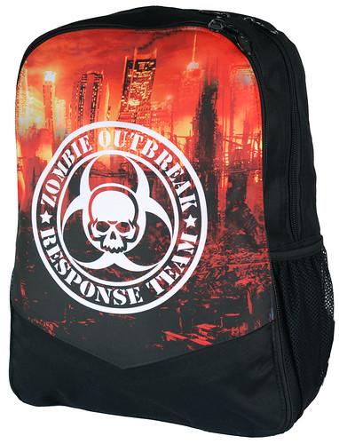ZombieOutbreakCityBackpack