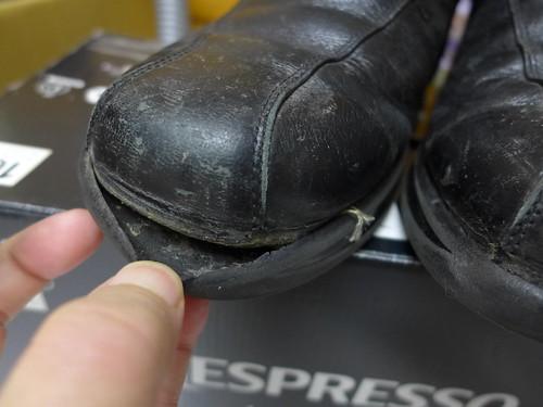 阿瘦皮鞋翻底