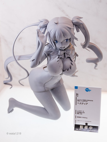 WF2016W[FREEing] Hestia (1)