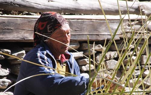 77 Circuito Annapurnas (89)