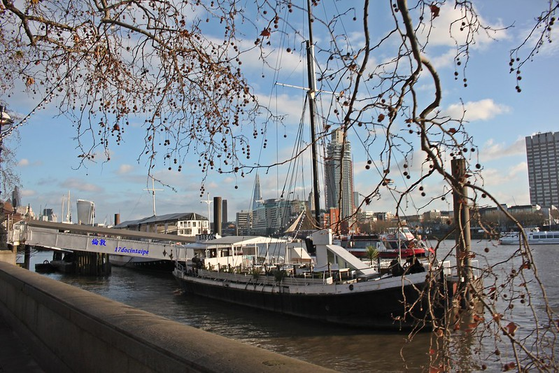 london-River Thames-17doc隨拍 (10)