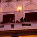 Lianne La Havas Concertgebouw mashup item