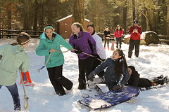 Junior Winter Camp '16 (52 of 114)