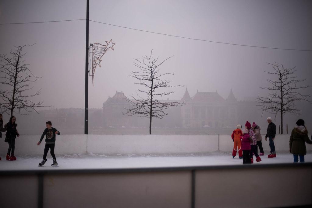 budapest-43