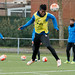 Training 04022016 (23 van 25)
