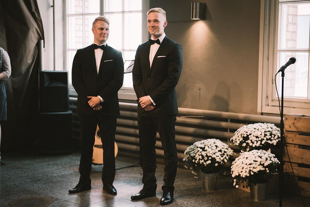 Tuomas_ja_Juulia (45 of 200)