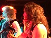 Steel Panther - 100 Club, London