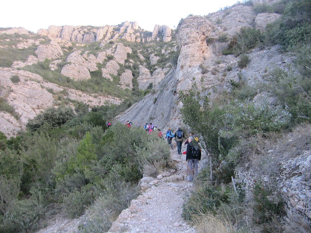 2016 Montserrat