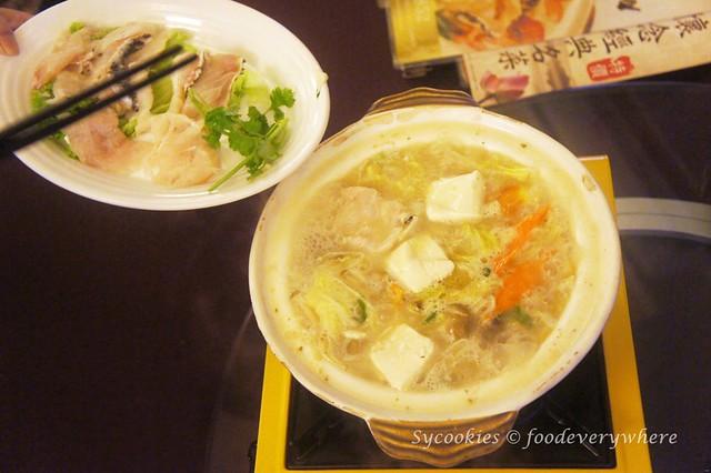 6.Grand Shanghai Banquet @ Seri Petaling