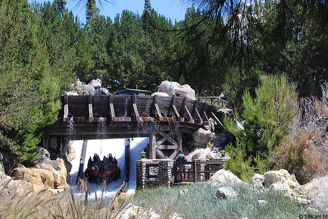 Wild West Fun juin 2015 [Vegas + parcs nationaux + Hollywood + Disneyland] - Page 9 25535736666_8e526b2f4e_z