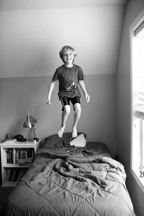 jasper jump 01-750