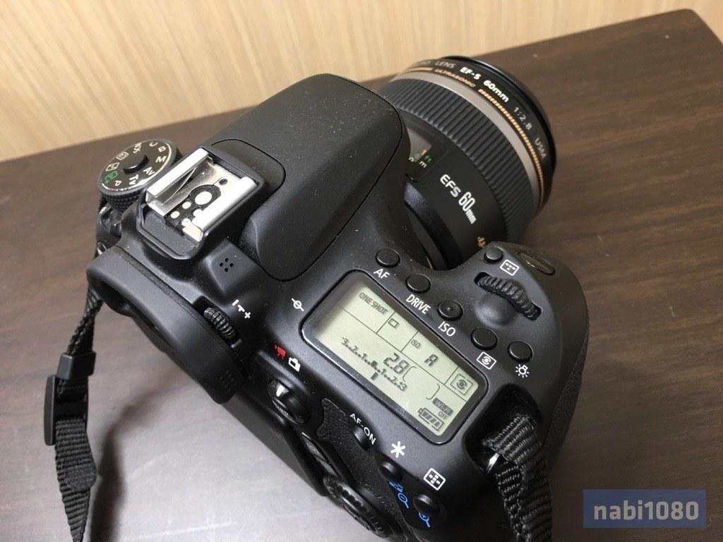 CANON 60mm Macro23