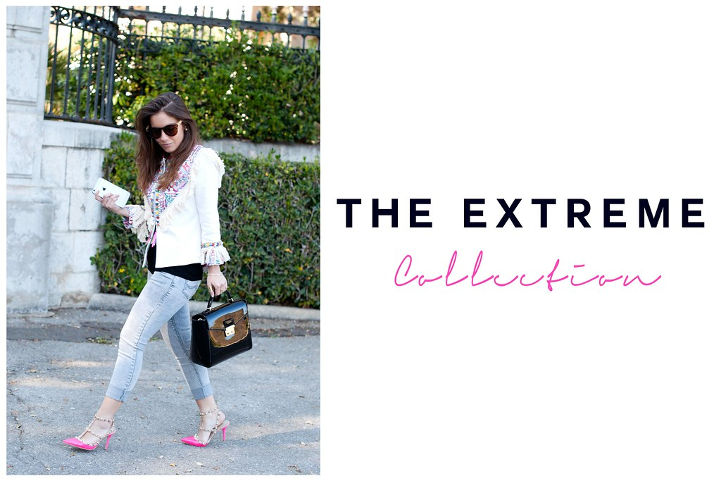 01_the_extreme_collection